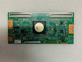 Sceptre U650CV-UMR TCON board 16Y_BGU13TSTLTA4V0.2 / LJ92-40635A
