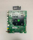 Samsung UN55KU7000F Main board with Wifi Module BN41-02528A / BN97-10971A / BN94-10781A & BN59-01239A