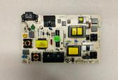 Hisense 43H6D Power Supply board RSAG7.820.5687/R0H / 207308