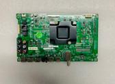Hisense 43H6D Main board RSAG7.820.6715/R0H / 212090 / 209277