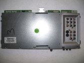 Philips 50PF9631D/37 Main board 31043012529.4 / 3104 328 46531