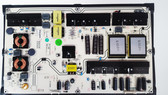 Hisense 65H8CG Power Supply board RSAG7.820.5013/ROH / 163183