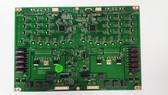 Hisense 65H8CG LED Driver L650S1-4EA / 27-D085528