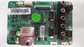 Samsung UN32EH4003F Main board BN41-01876B / BN97-05375B / BN94-07592Z