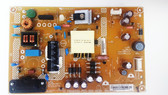 Vizio E32H-C1 Power Supply board 715G6550-P03-000-002H / PLTVEL301XAFD