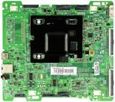 Samsung UN65MU8000F Main board BN41-02570B / BN97-13537E / BN94-12295K