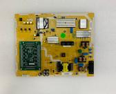 Vizio E65-E0 Power Supply board PSLL211D06M / 0500-0614-1040