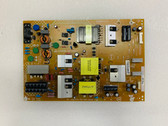Insignia NS-50DR710NA17 Power Supply board 715G7374-P01-000-002M / PLTVFY411XAFY