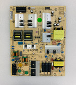 Vizio P55RED-F1 Power Supply board 715G9147-P01-001-003H / ADTVH1825AAY