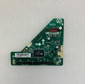 RCA RLED6090 FRC board PL.MS6M30K.1 / AE0140145