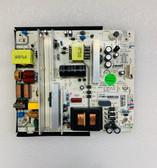RCA RLED6090 Power Supply board ER991D / AE0050378