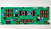 LG 77EG9700 AC Filter LGP77-14OP / EAY62992501