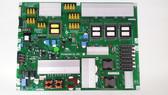 LG 77EG9700 Master Power Supply board LGP77-14OP / EAY62992506