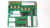 LG 77EG9700 Slave Power Supply board LGP77-14OP / EAY62992508