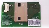 LG 77EG9700 WiFi Module EAT62093401