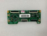 Samsung UN32J5003BF TCON board BN41-02292A / BN97-11857B / BN96-41947A