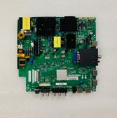 Sceptre U550CV-UMR Main board TP.MS3458.PC758 / 8142123342088