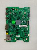Samsung LH49DCJPLA/GO Main board BN41-02626A / BN97-13694D / BN94-12685A