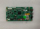 LG 55LN5100-UB Main board EAX65049107 / EBT62681704