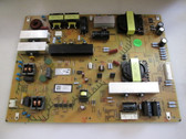 Sony XBR-65X850B Power Supply board 1-893-297-21 / APS-369 / 1-474-595-11 Chipped