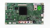 Sony KDL-40R350D Main board 715G7203-M01-001-004T /  XGCB02K013010X
