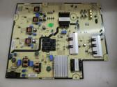 SHARP, 9LE050006140550, 0500-0614-0550, PSLL221501M, LC-65LE654U, POWER SUPPLY
