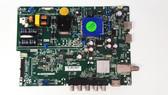 LG 32LJ500B-UB Main board TP.MS3553T.PB769 / H17030691 / 3200310383