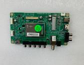 Vizio D43N-E1 Main board 715G8450-M01-000-004T / 756TXGCB01K010