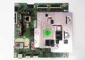 LG 49UJ6300-UA Main board EAX67146203(1.1) / EBT64533014