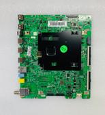 Samsung UN40KU6300F Main board BN41-02528A / BN97-10648A / BN94-11234A