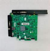 Samsung LH40DCEPLGA/GO Main board BN41-02490C / BN97-10611A / BN94-11032X