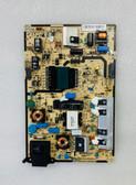 Samsung LH40DCEPLGA/GO Power Supply board F48SF_FDY / BN44-00735C