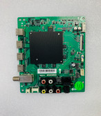 Vizio V505-G9 Main board T.MT5597.U761 / U19010144