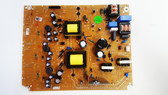 Emerson LF501EM4A Power Supply board BA3AUVF01021 / A3AUWMPW Chipped Corner