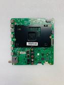 Samsung UN60JS7000F Main board BN41-02344D / BN97-10061R / BN94-09273A