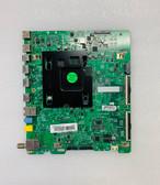 Samsung UN65MU6290F Main board BN41-02568B / BN97-13741A / BN94-12696D