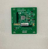 Apex LE50D5 Digital board CV72322L-D / F57CV72322LD10