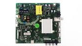 Hisense 40H4C1 Main board RSAG7.820.6670/ ROH / LTDN40K2207WUS / 201366