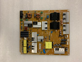 Vizio P65-C1 Power Supply board with Chipped Corner 715G6887-P02-007-002M / ADTVE1035AG7