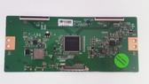 Vizio E65-E1 Tcon board 6970C-0548A / 6871L-4977A