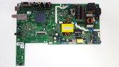 Skyworth 40E2 Main board / Power Supply board 5844-A2M02A-0P20