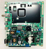 Samsung UN43NU6900F Main board / Power Supply board 5543T16M02 / VN43US100U1XAU