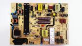Skyworth 43U5A Power Supply board 17A0286U / 168P-L4R036-W2