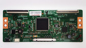 Skyworth 43U5A Tcon board 6870C-0738A / 6871L-5203C