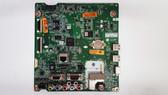 LG 60LX540S Main board EAX66231204 / EBT63997101