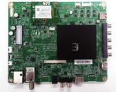 Vizio E32-D1 Main board 715G7740-M01-B00-005T / 756TXFCB06K001