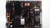 Sceptre W65 SXTV58DA Power Supply board 3BS00776 / AY218D-4SF01