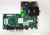 Sceptre W75 S4TV58DB Main board T.MS3458.U801 / 8142123342049