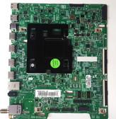Samsung QN55Q6FNAF Main board BN41-02636A / BN97-14338A / BN94-13028A