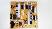 Samsung UN50NU7100 Power Supply board L55E6_NHS / BN44-00932C